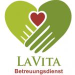 LaVita Betreuungpfalz